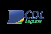 cdl-laguna